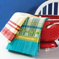 рукоделие для кухни