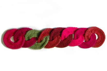 Автор:Admin. шарфики весна крючком схемы - Вязание.